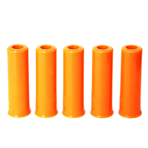 20 Gauge Shotgun Safety Dummy Ammo - Pack of 5