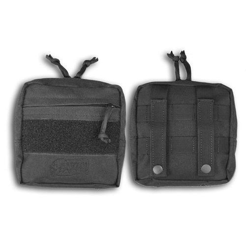 Voodoo Tactical Molle RIP-Away Medic Pouch