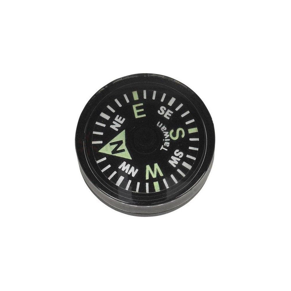 ProForce Button Compass