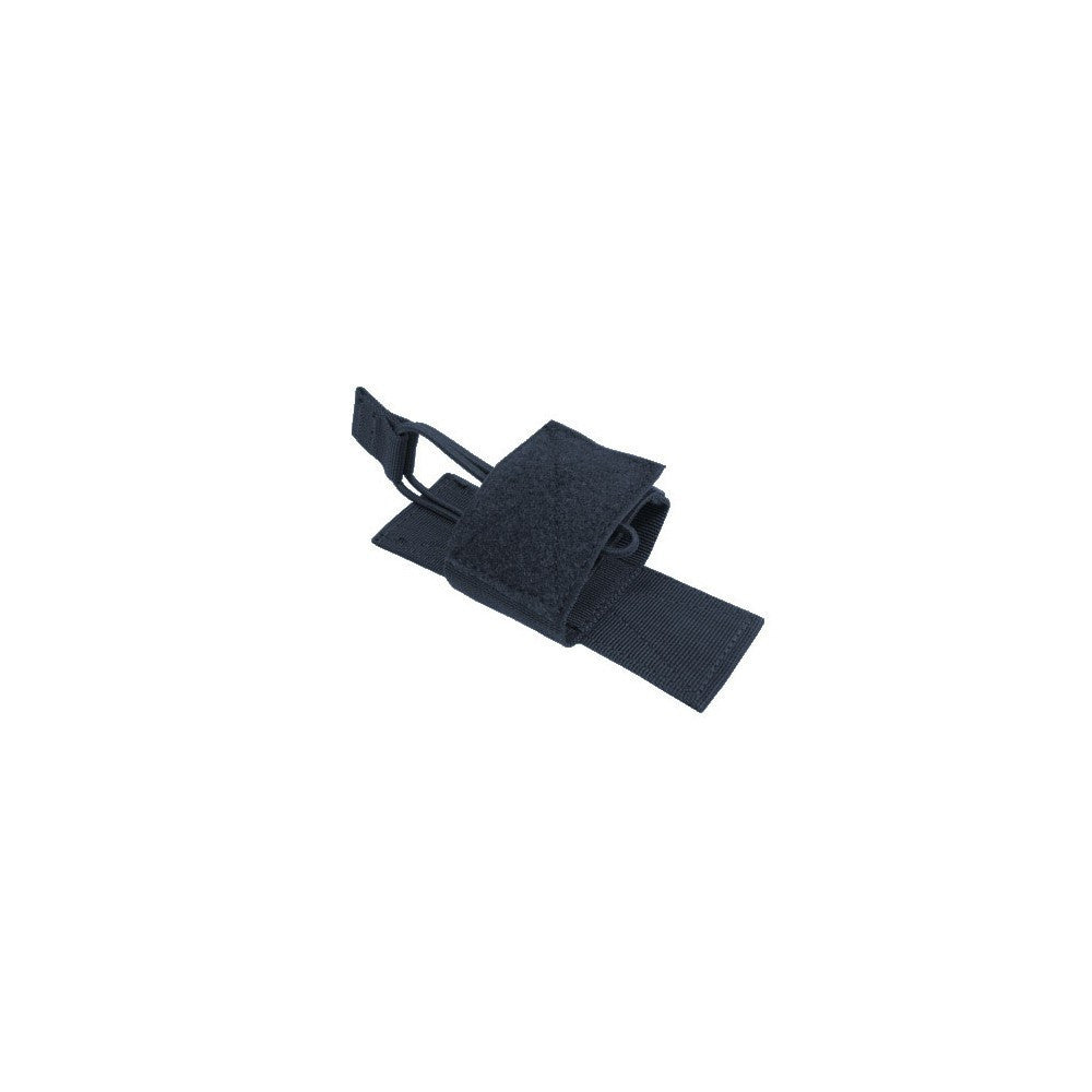 Condor UH1 Universal Holster