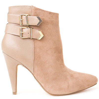 edda-taupe-ankle boots