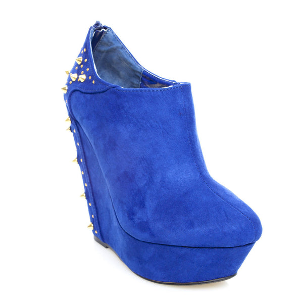 sparkle-blue-suede-booties