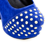 anne-43-blue-pump