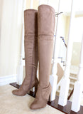 Amaya-01-taupe-over the knee boots