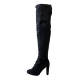 Amaya-07-black-over the knee boots