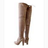 Amaya-12-taupe-thigh high boots
