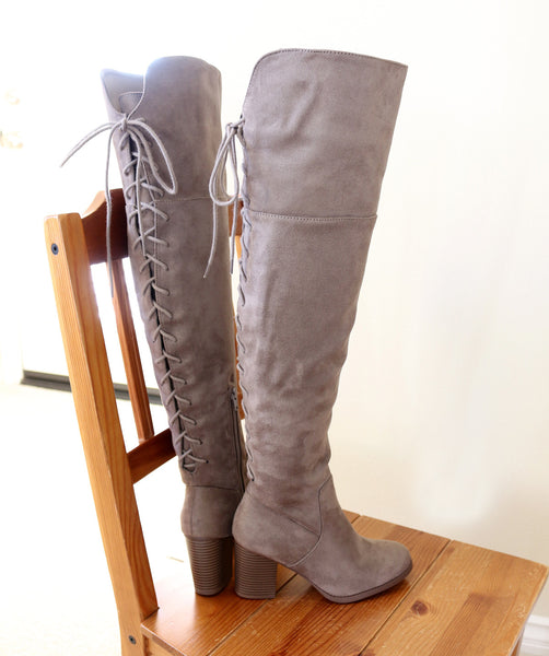 aspen-taupe-suede-over the knee boots
