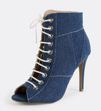berlin-97-blue-denim-booties