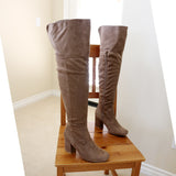 geller-01-taupe-suede-over the knee high boots