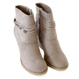 jacob-clay-suede-ankle boots