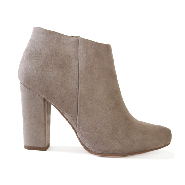 kirlia-taupe-suede-booties