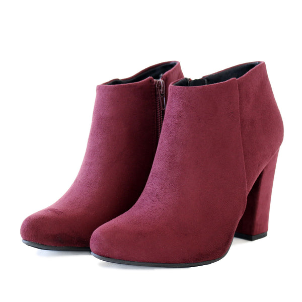 kirlia-wine-suede-booties