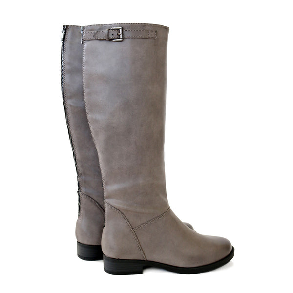 pace-charcoal-riding boots