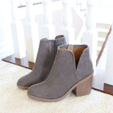 tarpon-charcoal-western-perforated-booties