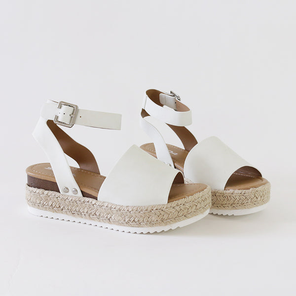 ab63ff1fc41a topic off white ankle strap flatform sandal espadrilles