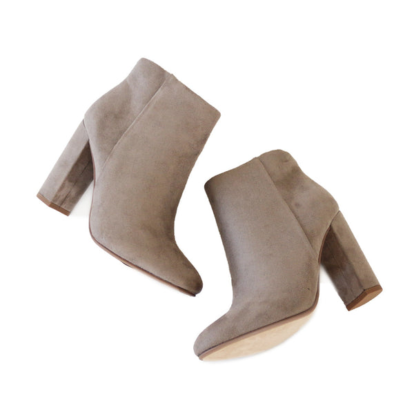 waving-taupe-suede-ankle boots