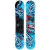 Lib Tech Banana Blaster BTX 2015 140, Snowboard - Lib Tech, Concrete Wave