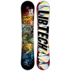 Lib Tech Box Scratcher 2015 151, Snowboard - Lib Tech, Concrete Wave - 1