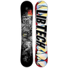 Lib Tech Box Scratcher 2015 157, Snowboard - Lib Tech, Concrete Wave - 2