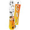 Gnu Money C2E Snowboard 2017