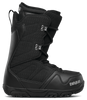Thirtytwo Women's Exit Black Snowboard Boots 2017