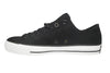 Cons CTAS Pro Ox Black/ White Black Sabbath Vol 4 , Sneakers - CONS, Concrete Wave - 3