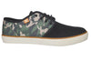 Dc Studio S Shoes Camo Black , Sneakers - DC, Concrete Wave - 1