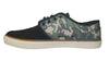 Dc Studio S Shoes Camo Black , Sneakers - DC, Concrete Wave - 3