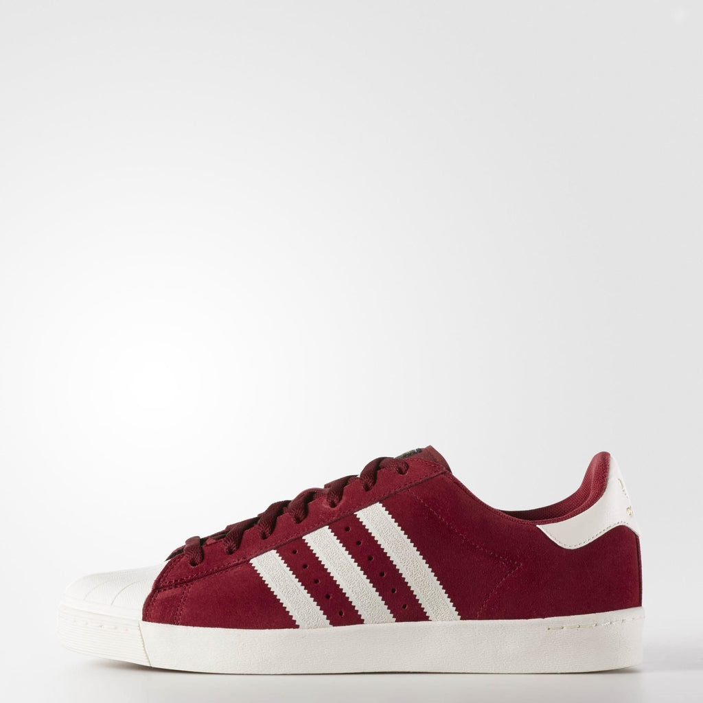Women's Cheap Adidas Superstar Casual Shoes