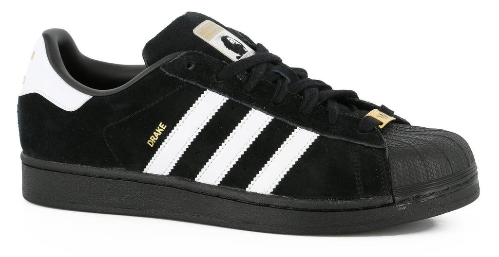 2017 New Arrival and Cheap Adidas Superstar Boost Cheap