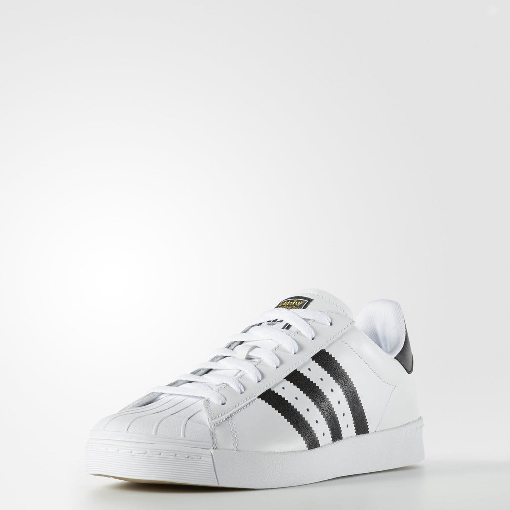 huge discount ddb94 03be7 ... where can i buy adidas superstar adv review cbf43 449cf