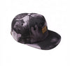 Akomplice A.O.C. Baseball Hat Grey/ Black , Hat - Akomplice, Concrete Wave - 1