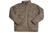 Brixton Marshall Jacket Light Olive , Jacket - Brixton, Concrete Wave
