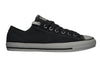 Cons CT AS Pro Ox Admiral Grey / White , Sneakers - CONS, Concrete Wave - 1