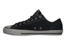Cons CT AS Pro Ox Admiral Grey / White , Sneakers - CONS, Concrete Wave - 2