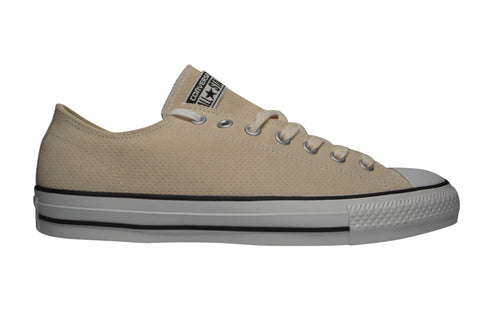 Cons CT AS Pro Ox Natural / White , Sneakers - CONS, Concrete Wave - 1