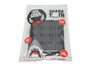 Crab Grab Shark Teeth Stomp Pad , Snowboard Tuning/ Accesories - Crab Grab, Concrete Wave