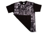 Crooks & Castles Shimura T Shirt , Sweatshirts - Crooks & Castles, Concrete Wave - 2