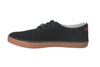 DC Council S Baker Shoes Black/ Gum , Sneakers - DC, Concrete Wave - 4