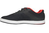 DC Mike Mo S Black/ Dark Slate , Sneakers - DC, Concrete Wave - 3