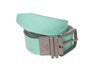 Diamond Supply Co Traditional Belt Diamond Blue , Belts - Diamond Supply Co, Concrete Wave