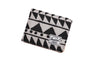 Herschell Supply Co Hank Wallet Chevron Black Default Title / Chevron Black, Bags - Herschell Supply Co, Concrete Wave - 1