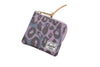 Herschell Supply Co Johnny Wallet Purple Leopard Default Title / Purple Leopard, Bags - Herschell Supply Co, Concrete Wave - 1