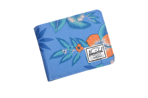 Herschell Supply Co Roy Wallet Paradise Default Title / Paradise, Bags - Herschell Supply Co, Concrete Wave - 1