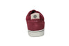 Huf Choice Tawny Port/ Bone White Sneakers , Sneakers - Huf, Concrete Wave - 3