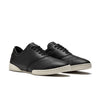Huf Dylan Black Perf/ Bone White Sneakers , Sneakers - Huf, Concrete Wave - 2
