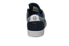 Huf Pepper Pro Dress Blue/ Herringbone Sneakers , Sneakers - Huf, Concrete Wave - 3