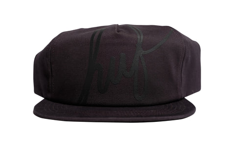 54a298c834c Hats - Largest Selection of Cool Hats and Caps Online