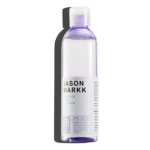 Jason Markk 8 oz Premium Shoe Cleaner , Accesories - Jason Markk, Concrete Wave