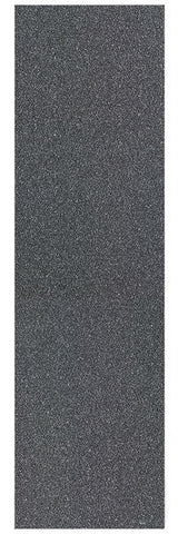 "Mob Super Course Grit #30 Grip Tape 11x 33"" Sheet , Griptape - Mob Grip, Concrete Wave"